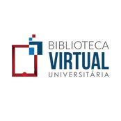 Marca Bliblioteca Virtual