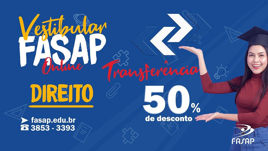 Transferência-Direito-2021.jpg