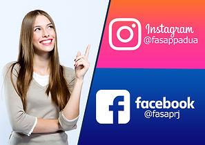 Redes Sociais FASAP.jpg