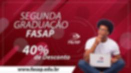 Vestibular_Agendado_2020_SEGUNDA_GRADUAÃ