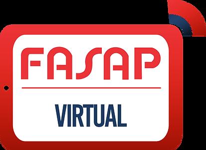Marca Fasap Virtual