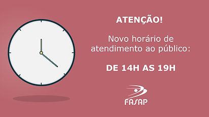 Horário_de_Atendimento_ao_Público_30-0