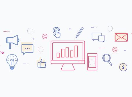 Resenha Virtual: Marketing Pessoal e Posicionamento Estratégico