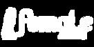 female-logo.png