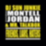 DJ SUN JUNKIE FLH COVER.jpg