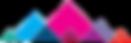 Summit Logo copy.png