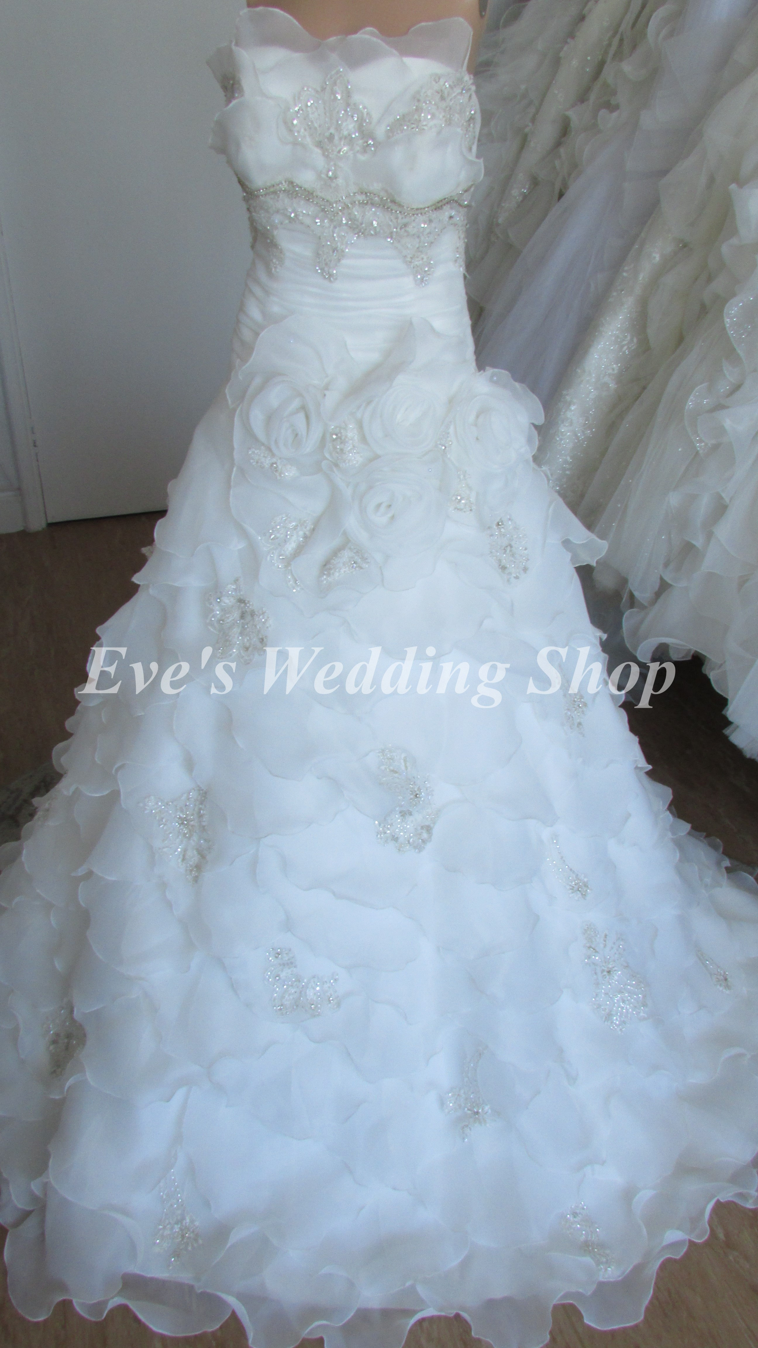 Buy Used Wedding Dresses Uk Huston Fislar Photography