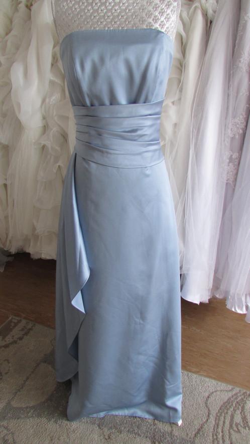 Preloved evening dresses uk