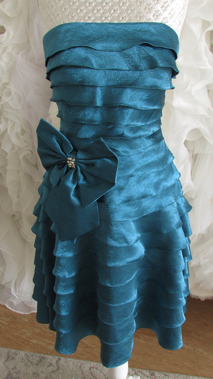 JORA COLLECTION BRIDESMAID/EVENING DRESS 6/8