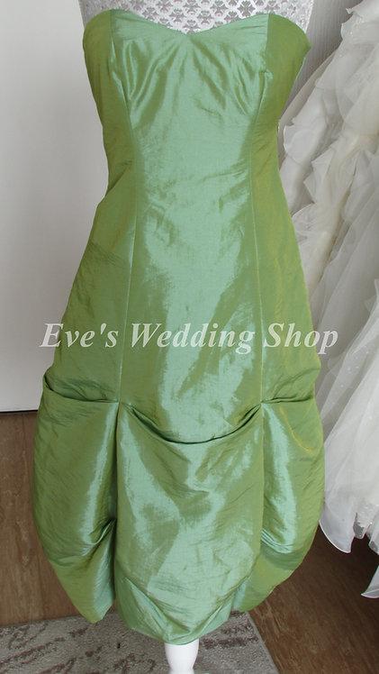 Nicolas Millington bridesmaid dress UK size 6