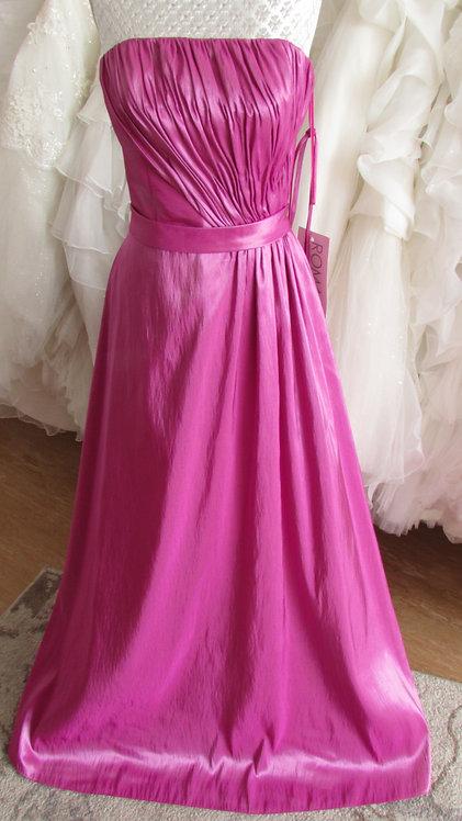 ROMANTICA BRIDESMAID DRESS UK 10