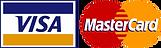 Tarjetas Visa y Mastercard.png