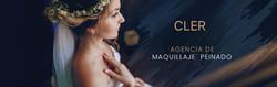 Servicio de Maquillaje y Peinado para Novias a Domicilio