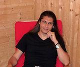foto-Marco.jpg