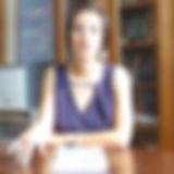 Chiara Mistri.jpg