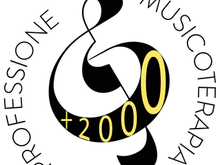 + 2000