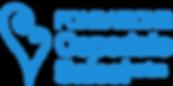 salesi-logo.png