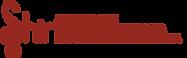 shir-logo.png