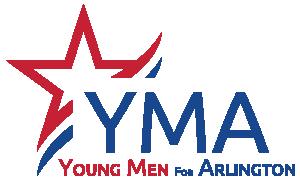 logo-YMA-300x180.png