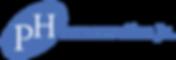 Logo da Pharmaceutica Jr., a empresa júnior de consultoria em Farmácia da UNICAMP