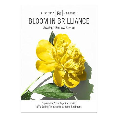 Bloom_c9717ffa-70f7-41e8-add9-bfae297ad8