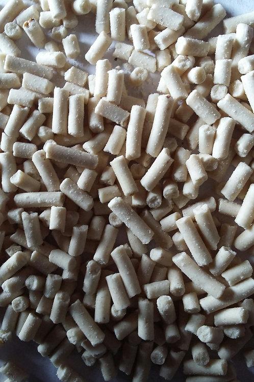 suet pellet mealworm flavour