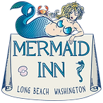 Original Mermaid Inn Logo.png