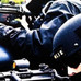 Expert for Swedish police officers, Swat-team and dignitary protection teams