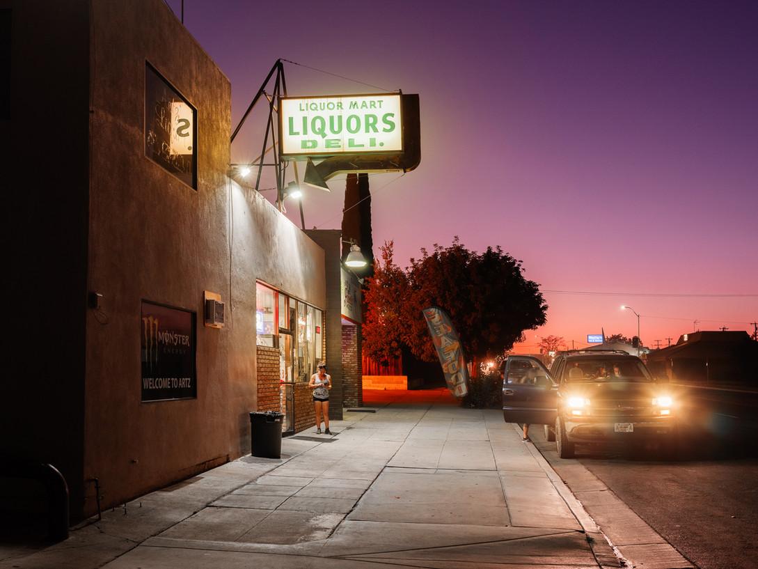 Liquor Deli Taft.jpg