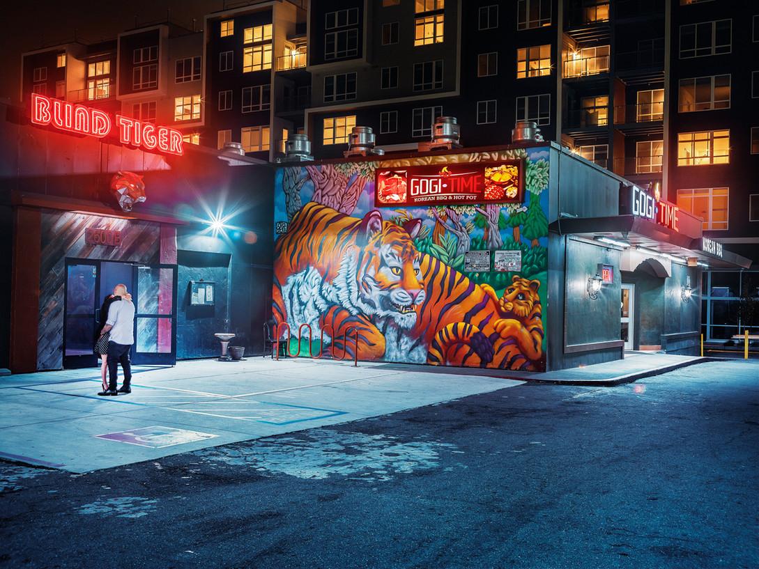 Blind Tiger Oakland.jpg
