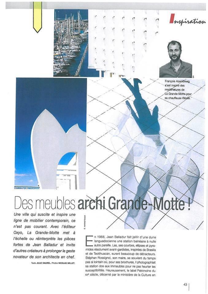 montpellier-france-sud-design.jpg