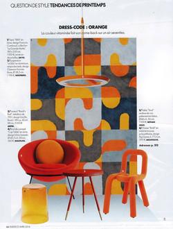 montpellier-article-presse-design.jpg