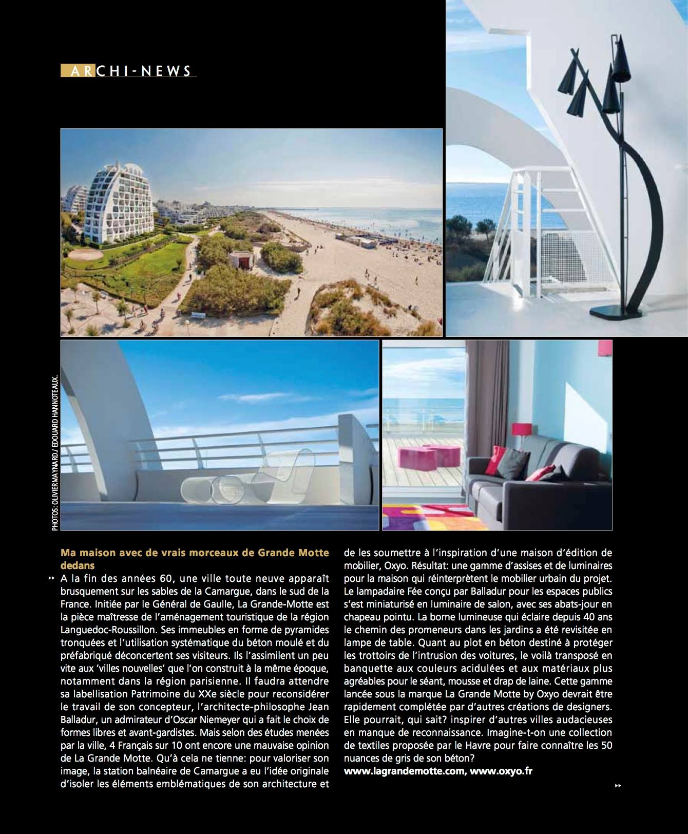 design-presse-montpellier.jpg