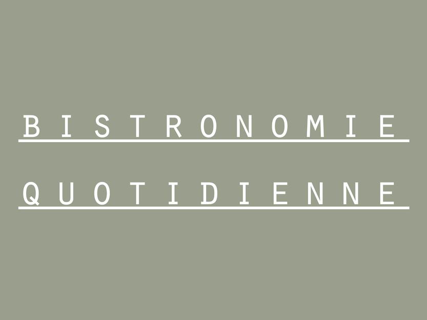 PRESENTATION_IDENTITÉ_VISUELLE_TABLE_DE_