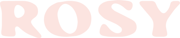 ROSY PINK-10.png