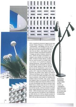 combaud-architecture-montpellier.jpg