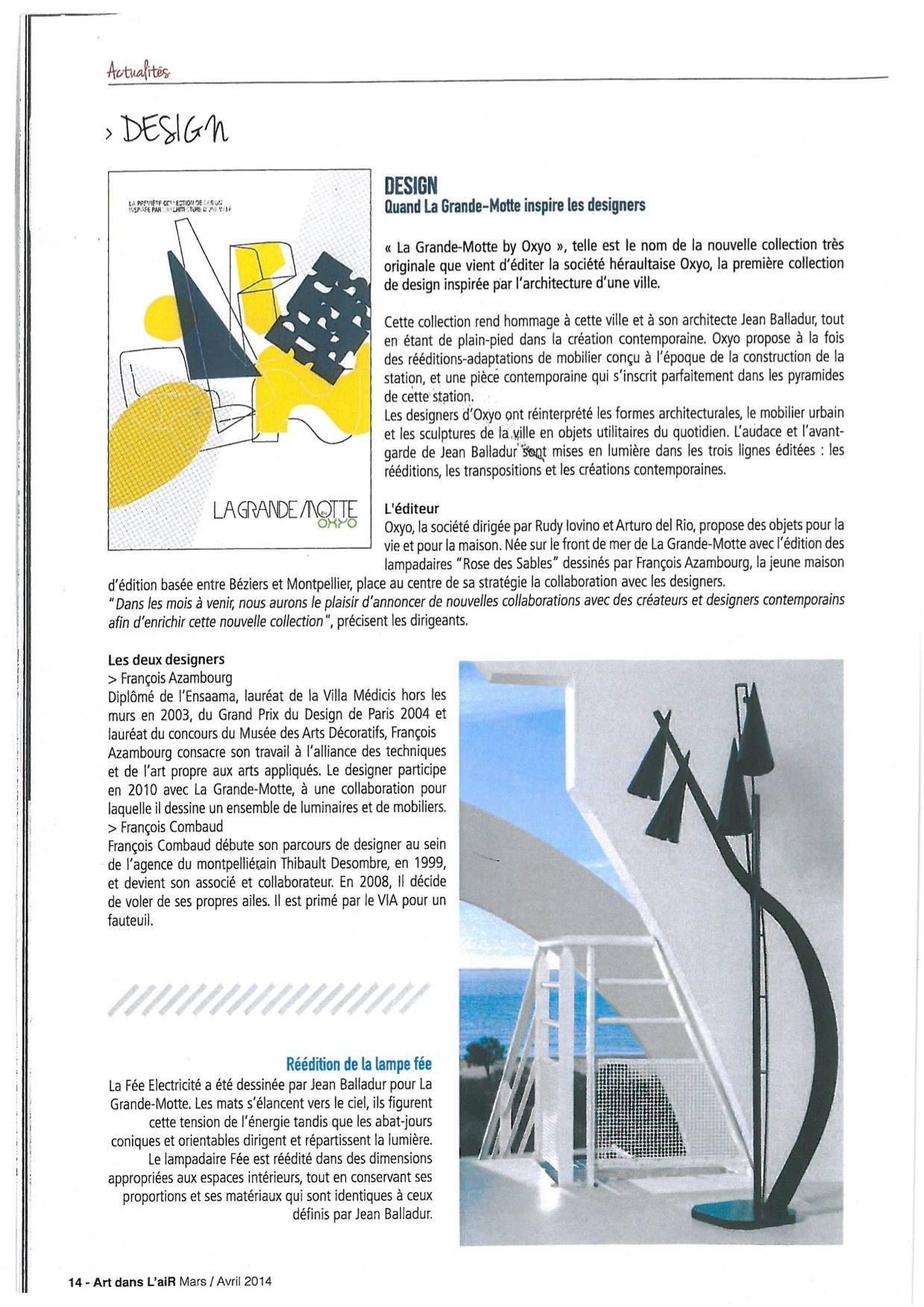 archi-presse-montpellier.jpg