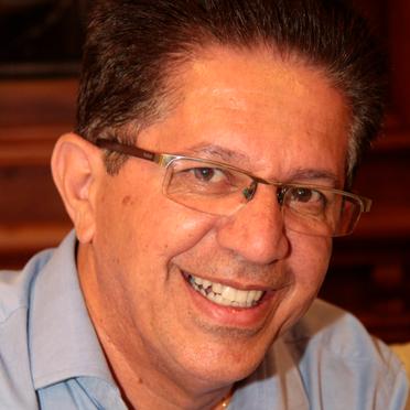PEDRO ROBERTO PEREIRA DE SOUZA