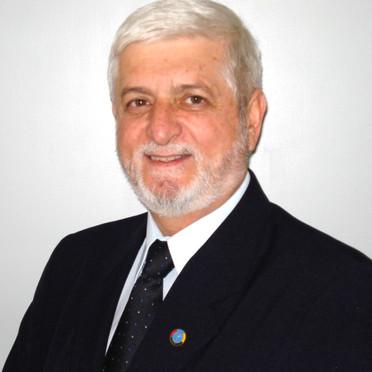 GILBERTO BERTEVELLO
