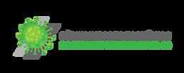 logo_impacto_economico_esporte_covid19.p