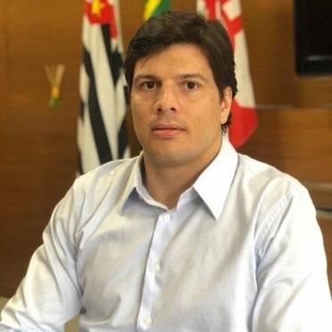 MAURÍCIO LANDIM
