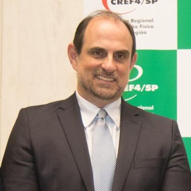 RIALDO TAVARES