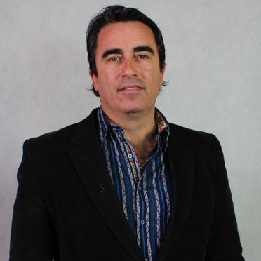 ALESSANDRO OLIVEIRA