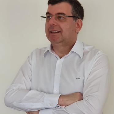 RICARDO LEYSER GONÇALVES