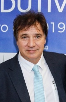 MAURÍCIO FERNANDEZ