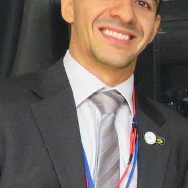 RICARDO MESQUITA MUNIZ