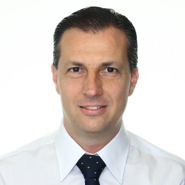 JOSE RICARDO REZENDE
