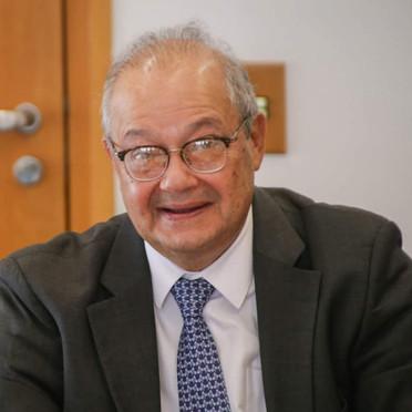 MARIO EUGENIO FRUGIUELE