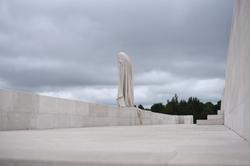 Vimy-Memorial-9---Nicky-2015