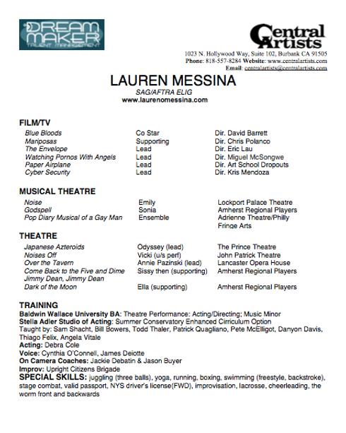LaurenMessinaResume2020.png